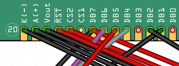 Screenshot_Fritzing_LCD_2