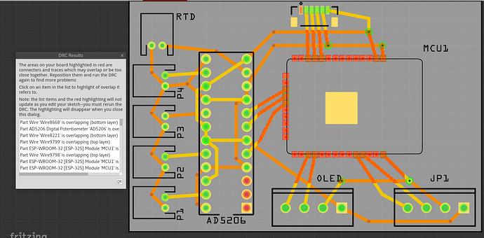 hotrod-pins-2_pcb-drc