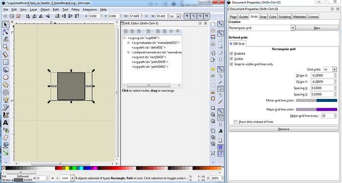 3pin_ra_header_2_breadboard-grids-after-scale