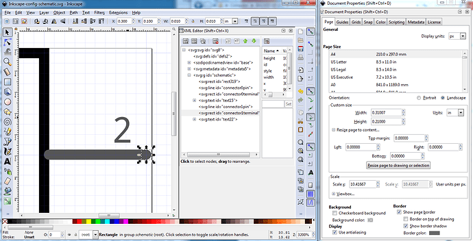 Inkscape-zoomed-in-schematic-svg