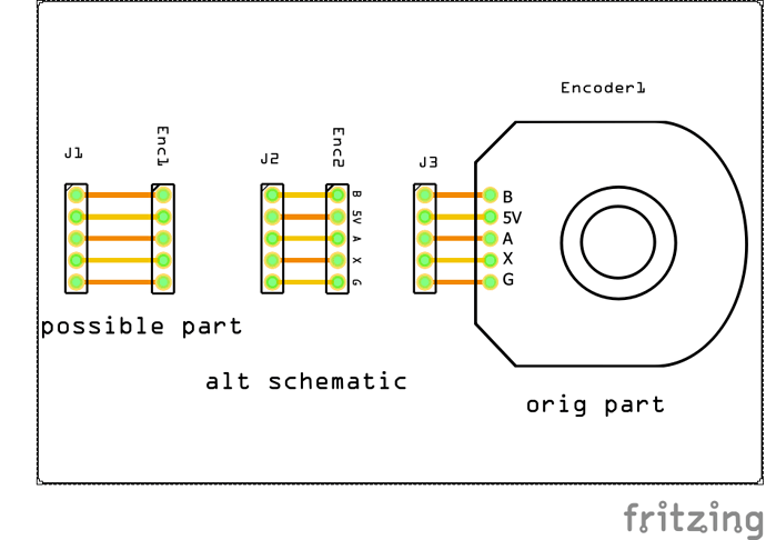 AMT103-test-sketch_pcb