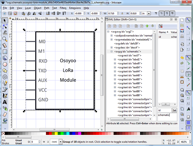 schematic-finished