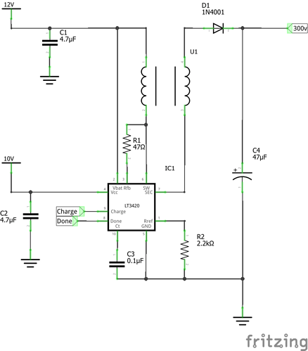 LT3420_circuit_schem