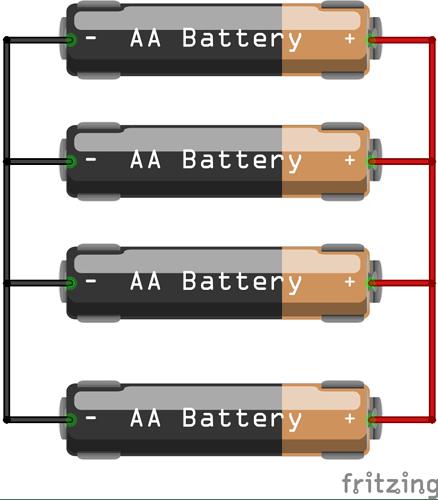 batteries-Sketch_bb