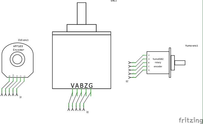 YumoE6B2-test_schem