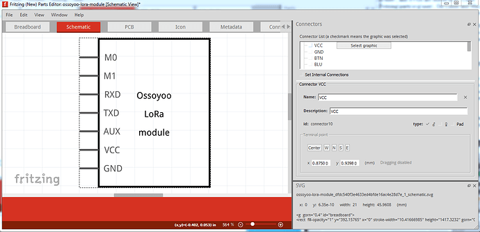parts-editor-new-schematic-svg-after-check-part