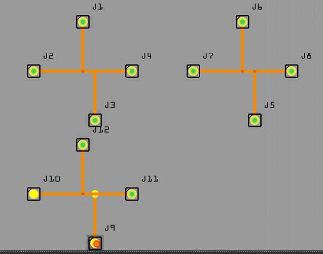 FZ%20connects2