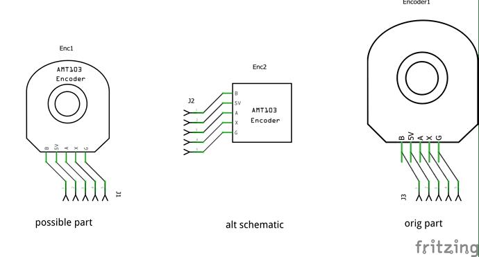 AMT103-test-sketch_schem