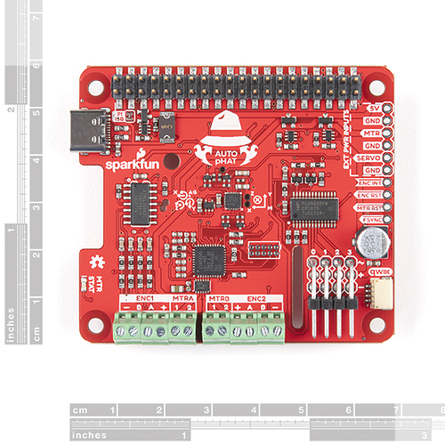 16328-SparkFun_Auto_pHAT_for_Raspberry_Pi-02b