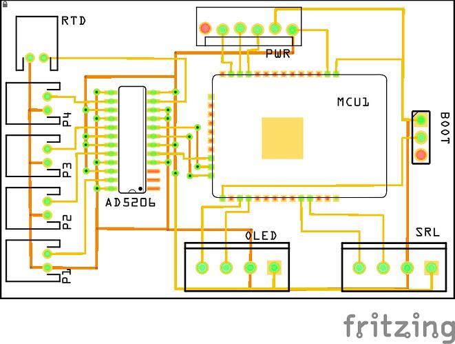 hotrod-pins-5_pcb