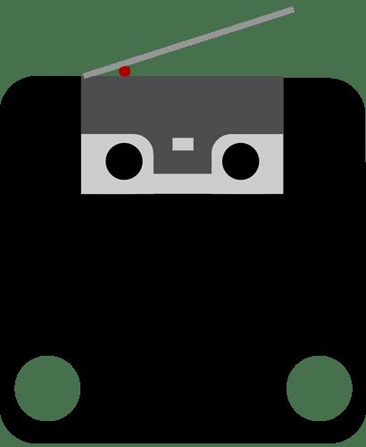 limit_switch