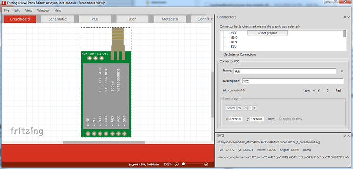 parts-editor-new-bb-svg-after-check-part
