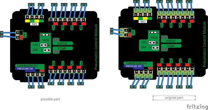 PCM-test_bb