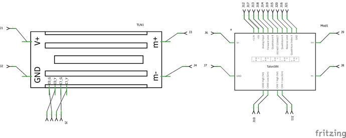 TalonSRX-test_schem