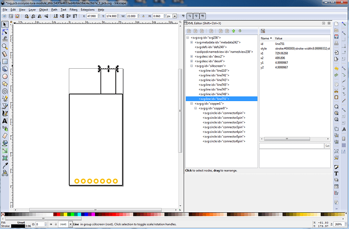 completed-pcb-svg