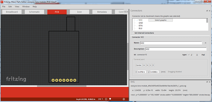 parts-editor-new-pcb-svg-after-check-part