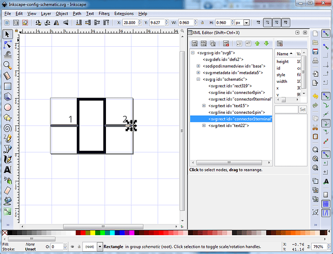 Inkscape-zoomed-out-schematic-svg