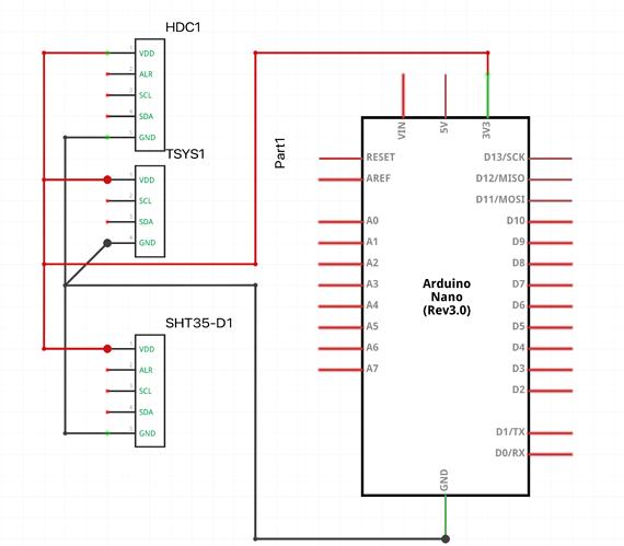 schematic_pins