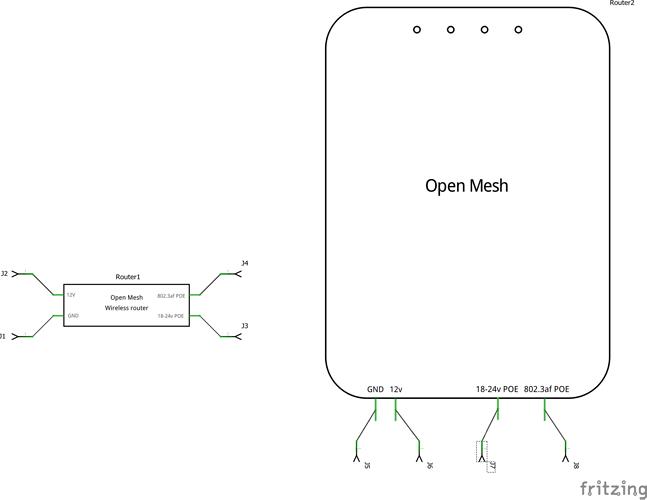 router-test_schem