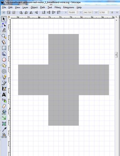 squares-aligned