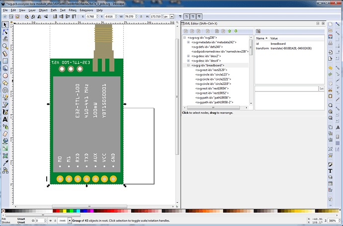 bb-and-pcb-aligned