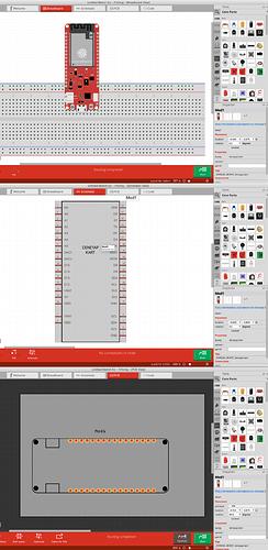 Screenshot 2021-05-09 at 14.21.44-full
