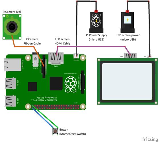 part2_photo_booth_camera_test_circuit-700w_kBx83qDiTc