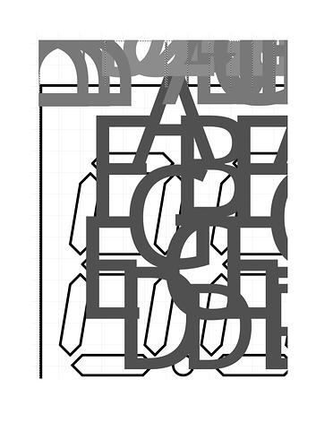 fritzing-schematic