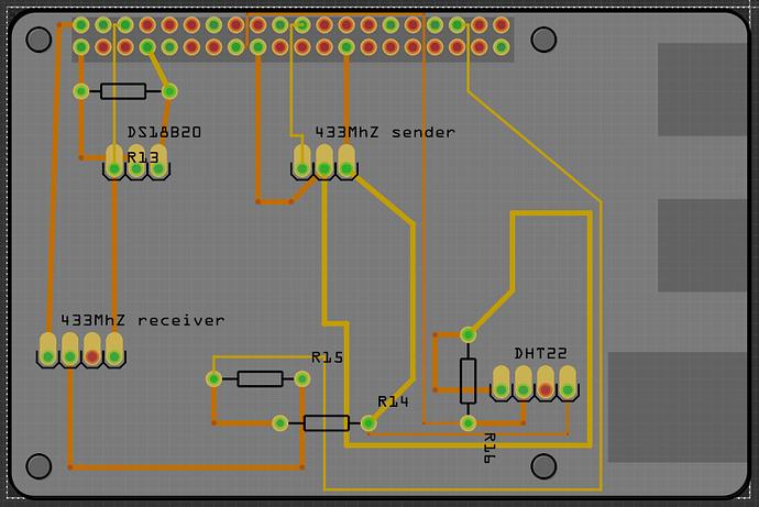 PCB_prototype