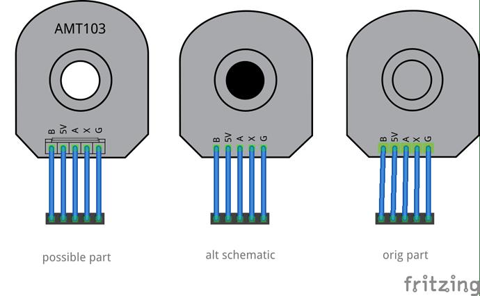 AMT103-test-sketch_bb