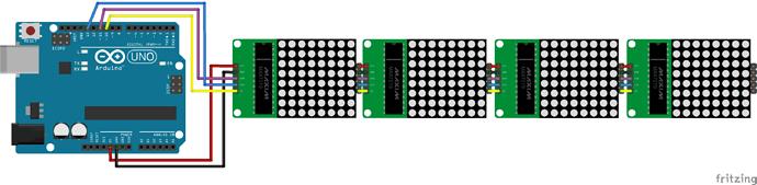 Multiple_8x8_LED_matrix_display_bb