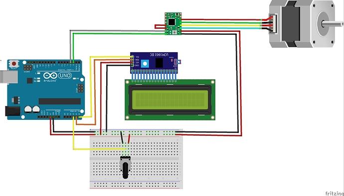 _Arduino_Uno_i2C_LCD meni sborkam_bb