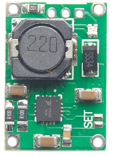 Tp5100