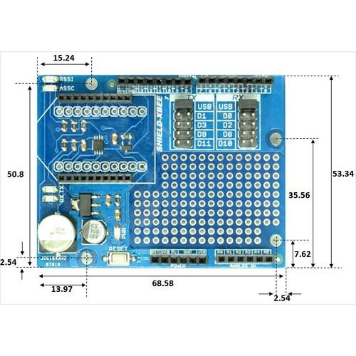 cytron-xbee-shield-arduino-2