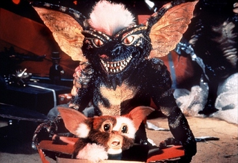 5-things-you-might-not-know-about-joe-dante-gremlins