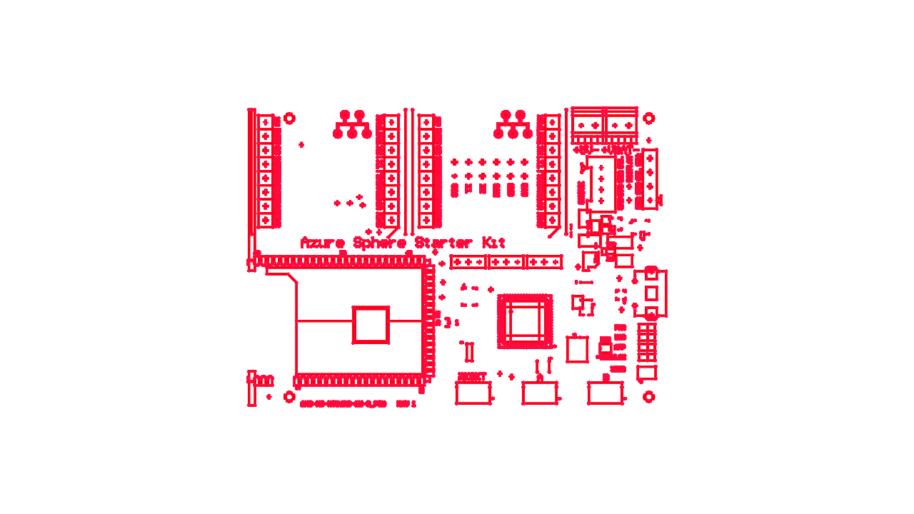 PCB2584_3topView_fromDXF