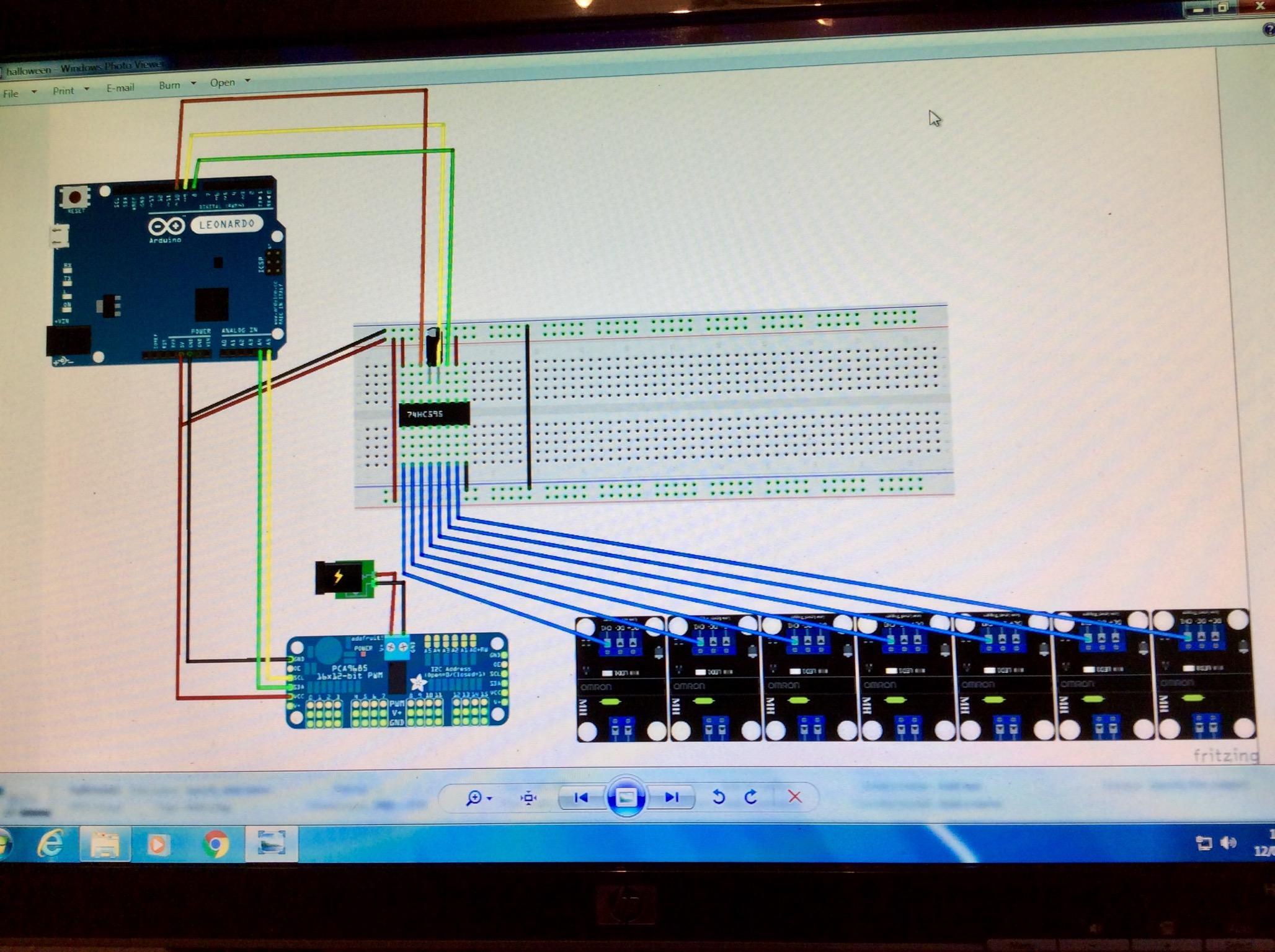Newbie Advice Please Projects Fritzing Forum Pwm Electronics Circuits And Microcontrollers E236e4f7 Fe05 4c7b Ba83 8cc2728ec7b4jpeg2056x1535 610 Kb