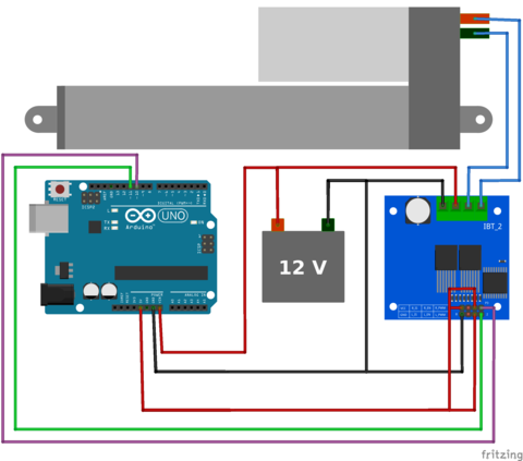 single_actuator_arduino_motor_driver_bb_large_0afeaaa3-a2a5-4f69-9258-11e3878521f0_large