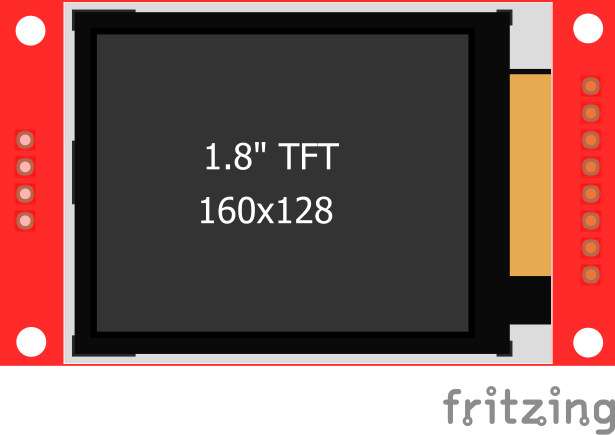 tft_bb