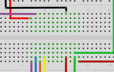 Arduino Pro Mini Disappears From Breadboard View But Stays In Others on arduino uno schematic, arduino nano schematic, arduino mega schematic, switch schematic, arduino servo projects, arduino circuit schematic, arduino shield schematic, arduino board schematic,