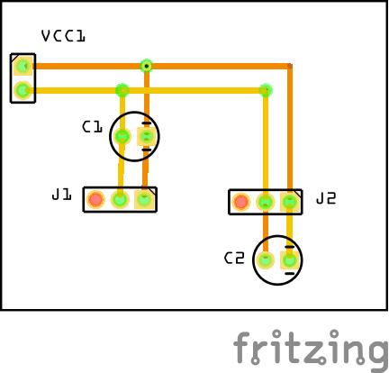 condensatore_pcb