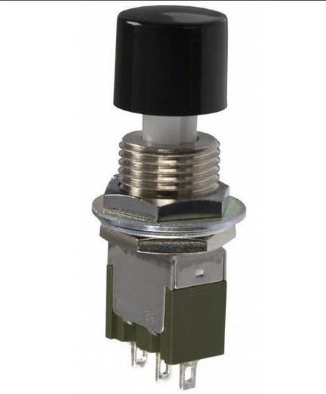 Screenshot_2020-11-11 MB2011SB1W01DA Miniature Pushbutton Switch 1CO ON(ON) 3 A 250 VAC 3 A 30 VDC NKK