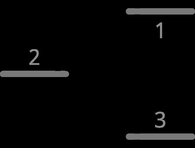 limit_switch_schematic