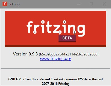 Fritzing_Ver