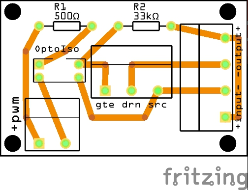 modular-led-mosfet11_pcb