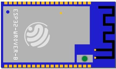 created-parts-esp32-wrover-b