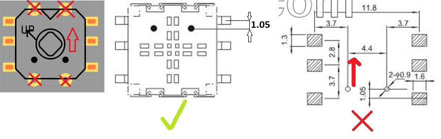 wrong drawing png883x280 90 9 kb