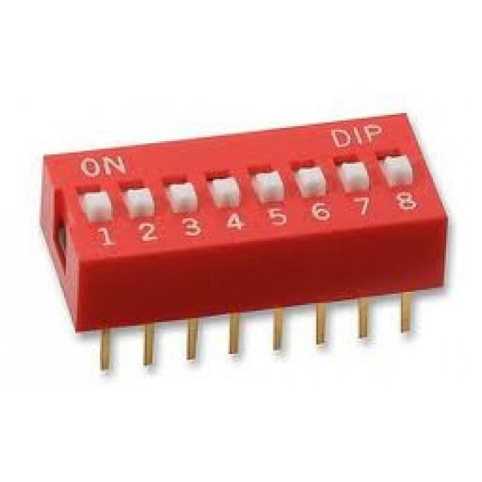 92219-DIP-Switch-8-Pin-700x700