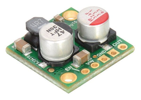 5v-25a-step-down-dusurucu-voltaj-regulatoru-d24v25f5-pololu-power-moduller-pololu-15184-51-B