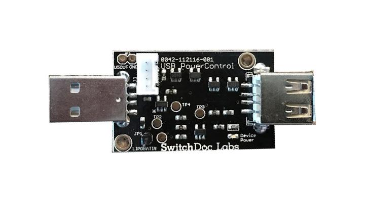 switchdoc2